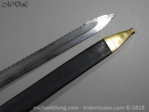 P52979 300x225 Swiss Pioneers Sidearm 1875 Pattern 24