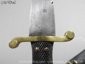 P52983 300x225 Swiss Pioneers Sidearm 1875 Pattern 24