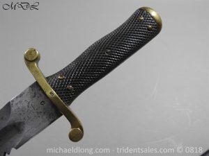 P52986 300x225 Swiss Pioneers Sidearm 1875 Pattern 24