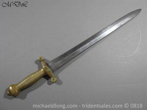 P53063 300x225 Russian 1850 Gladius Sidearm 65