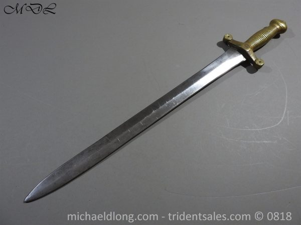 P53069 600x450 Russian 1850 Gladius Sidearm 65