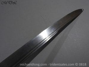 P53427 300x225 19th Century Afghan Sidearm 29