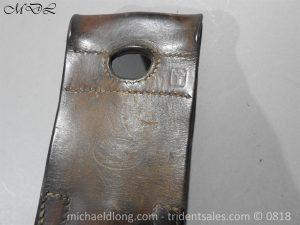 P53474 300x225 Swiss Pioneer Sidearm 1842 Pattern (Faschinenmesser) 19