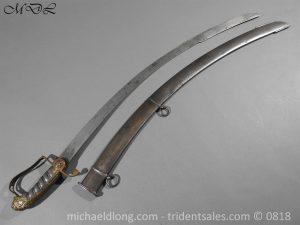 P53681 300x225 British Officers Georgian Sword