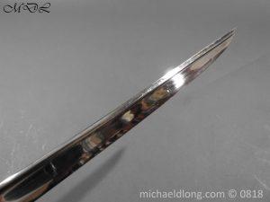 P53861 300x225 British 1821 Troopers Sword