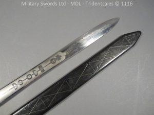 P7129 300x225 Italian SPQR Short Sword