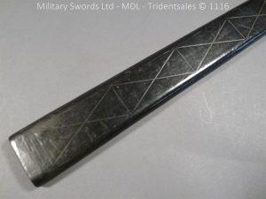 P7133 300x225 Italian SPQR Short Sword