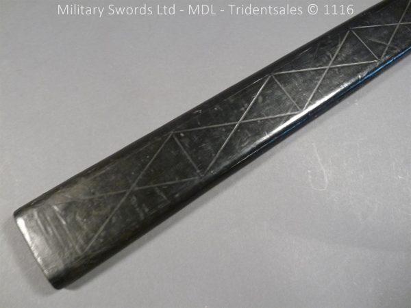 P7133 600x450 Italian SPQR Short Sword