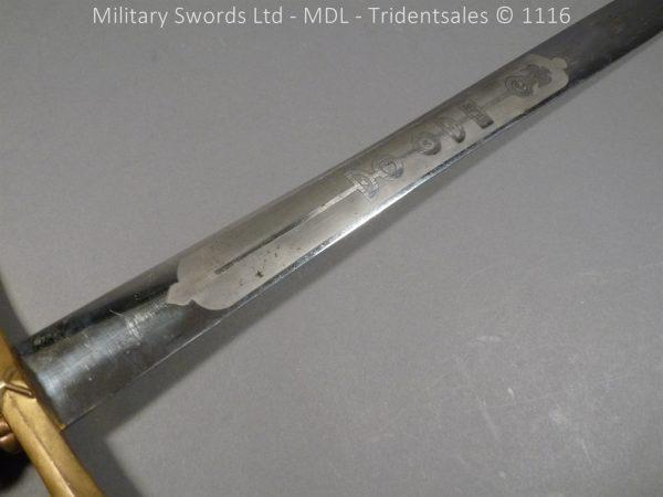 P7136 600x450 Italian SPQR Short Sword
