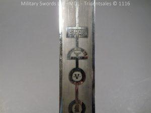 P7141 300x225 Italian SPQR Short Sword