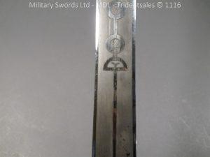 P7142 300x225 Italian SPQR Short Sword