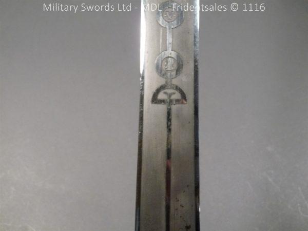 P7142 600x450 Italian SPQR Short Sword