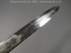 P7143 300x225 Italian SPQR Short Sword