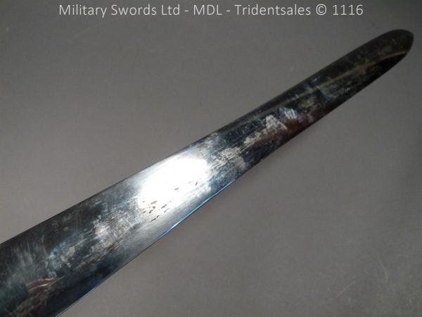 P7144 600x450 Italian SPQR Short Sword