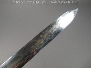 P7145 300x225 Italian SPQR Short Sword