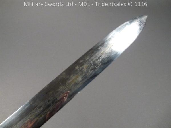P7145 600x450 Italian SPQR Short Sword