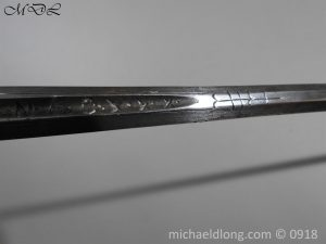 P54865 300x225 Rapier Ensuite Left Hand Dagger by Christian Leygebe c 1650