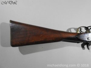P55642 300x225 British 1858 pattern Snider Naval Short Rifle