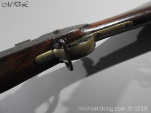P55649 300x225 British 1858 pattern Snider Naval Short Rifle