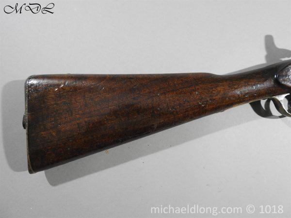 P55655 600x450 British 1869 Pattern Snider Cavalry Carbine