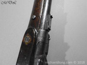 P55662 300x225 British 1869 Pattern Snider Cavalry Carbine