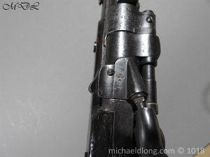 P55669 300x225 British 1869 Pattern Snider Cavalry Carbine