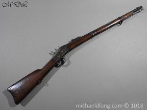 P55671 300x225 Egyptian Remington .43 short rifle 1867 Contract Model