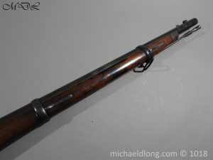 P55674 300x225 Egyptian Remington .43 short rifle 1867 Contract Model