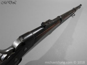 P55677 300x225 Egyptian Remington .43 short rifle 1867 Contract Model