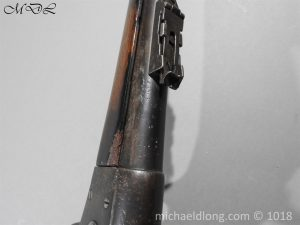 P55679 300x225 Egyptian Remington .43 short rifle 1867 Contract Model