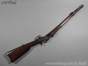 P55680 300x225 Egyptian Remington .43 short rifle 1867 Contract Model