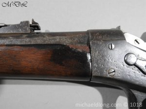 P55683 300x225 Egyptian Remington .43 short rifle 1867 Contract Model