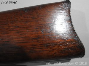 P55686 300x225 Egyptian Remington .43 short rifle 1867 Contract Model