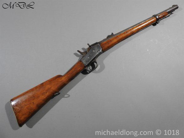 P55690 600x450 Swedish M1864 68 85 Carbine