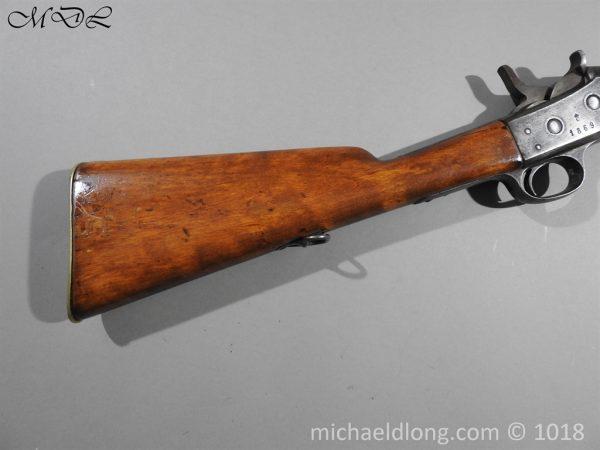 P55691 600x450 Swedish M1864 68 85 Carbine