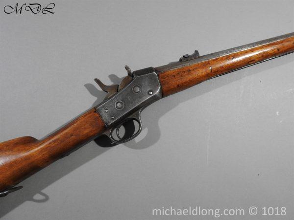 P55692 600x450 Swedish M1864 68 85 Carbine