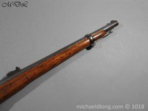 P55693 300x225 Swedish M1864 68 85 Carbine
