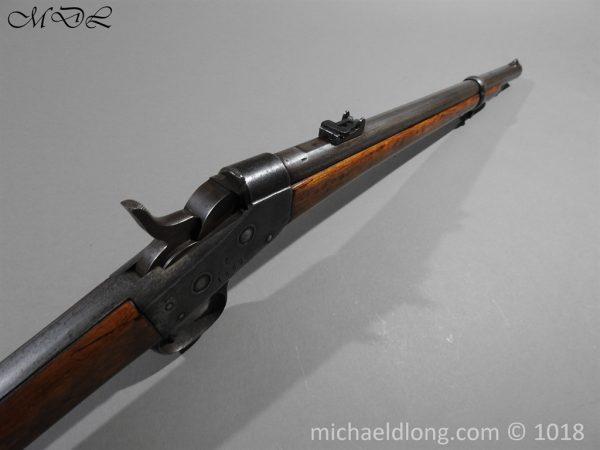 P55694 600x450 Swedish M1864 68 85 Carbine