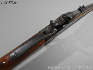 P55695 300x225 Swedish M1864 68 85 Carbine