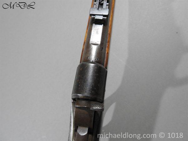 P55696 600x450 Swedish M1864 68 85 Carbine