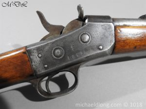P55697 300x225 Swedish M1864 68 85 Carbine