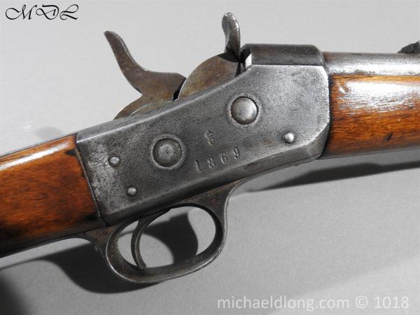 P55697 600x450 Swedish M1864 68 85 Carbine