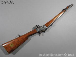 P55698 300x225 Swedish M1864 68 85 Carbine