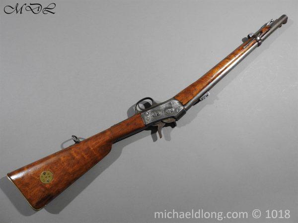 P55698 600x450 Swedish M1864 68 85 Carbine