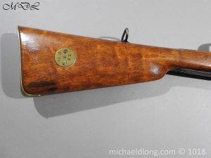 P55699 300x225 Swedish M1864 68 85 Carbine