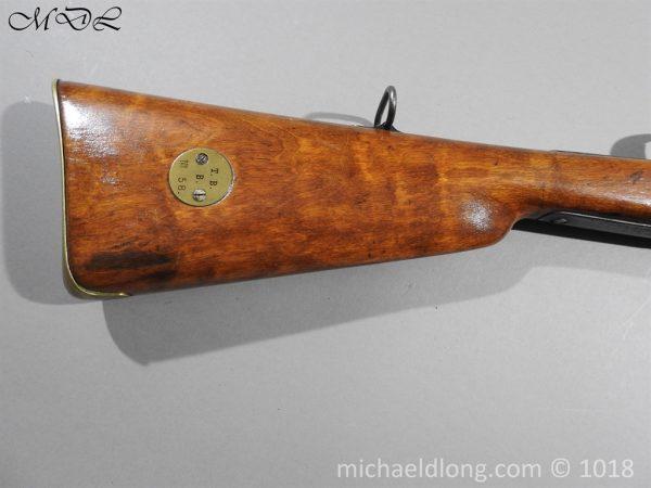 P55699 600x450 Swedish M1864 68 85 Carbine