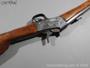 P55700 300x225 Swedish M1864 68 85 Carbine