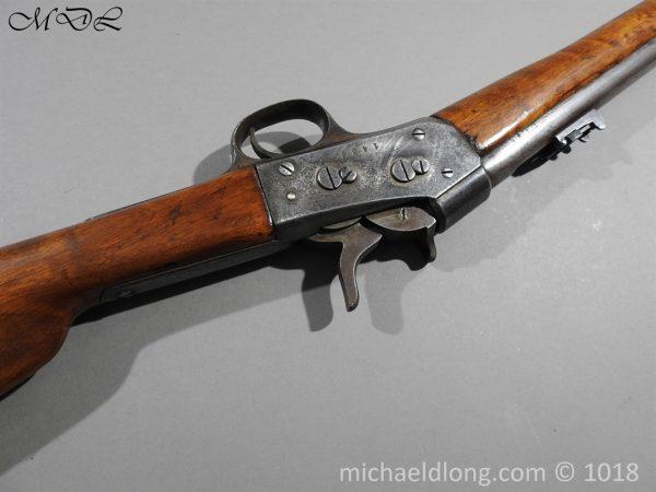 P55700 600x450 Swedish M1864 68 85 Carbine