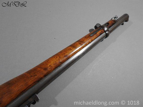 P55701 600x450 Swedish M1864 68 85 Carbine