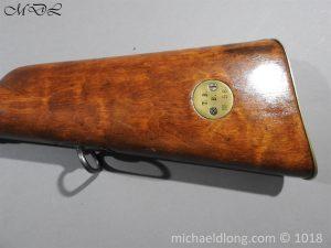 P55702 300x225 Swedish M1864 68 85 Carbine